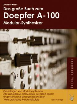 Doepferbuch-Cover